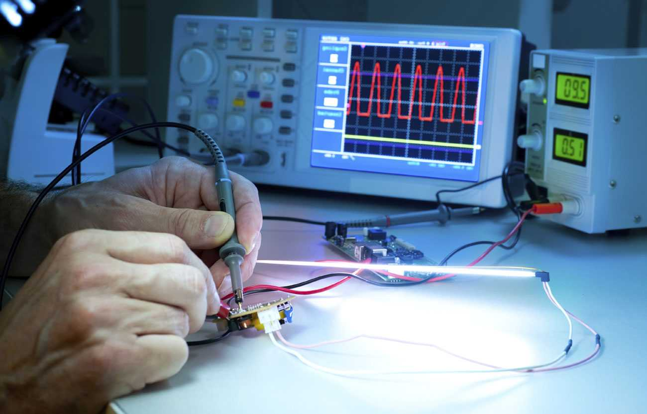 Product Testing Lab Nabl Accredited Indian Government Approved House Wiring Circuits Electric Electronics Electrical