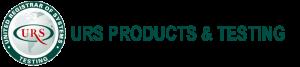 urs-lab logo